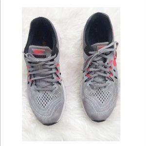 ▪️Men's Nike Zoom Winflo 2▪️